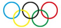This image has an empty alt attribute; its file name is Olympic-rings-2.jpg