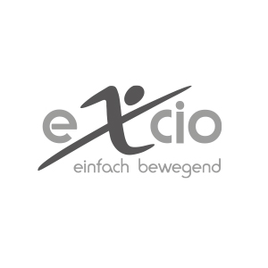Werbeagentur Layoutriot referenzen excio