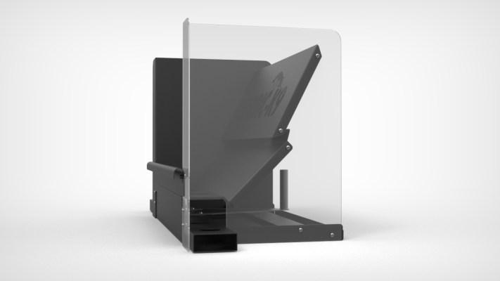 3D rendering