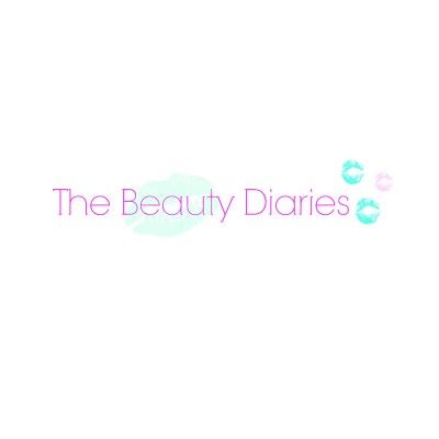 The Beauty Diaries : Something Old, Something New