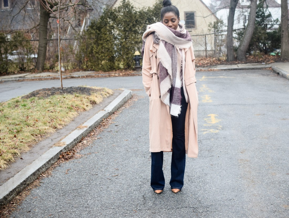 3 Tips to Perfect the Art of Layering