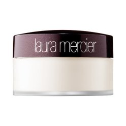 5 Products I thought I'd hate, laura mercier translucent powder, review