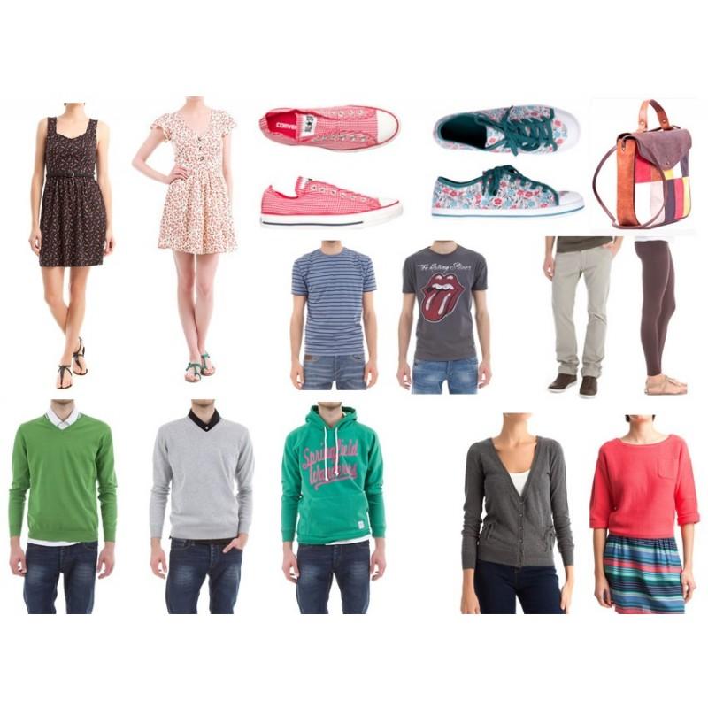 36f85251ff0 venta-en-tiendas-de-ropa-y-calzado-online LAYUAD – Layuad لجواد