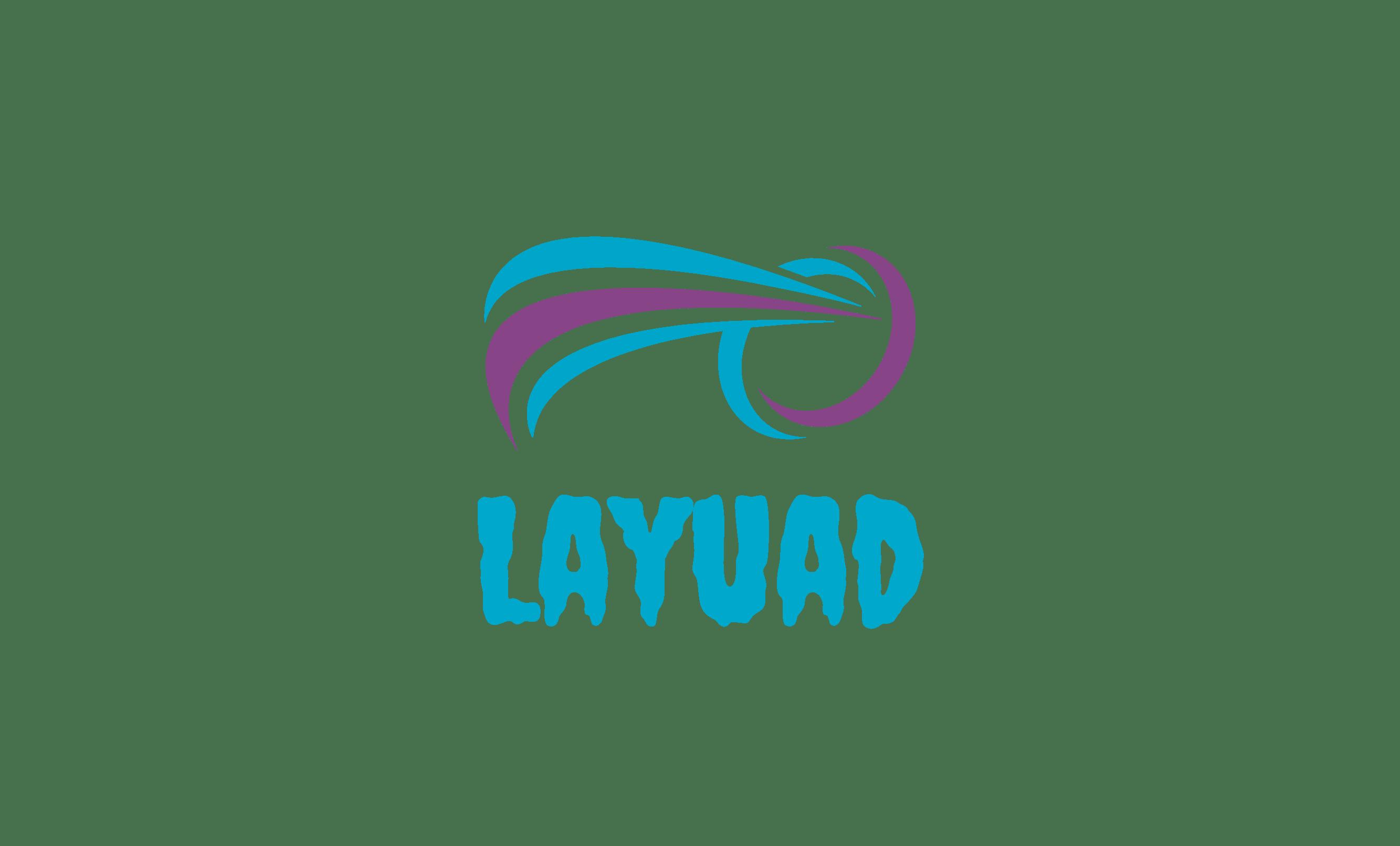 Layuad لجواد