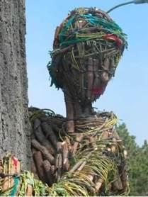 treehugger-detail