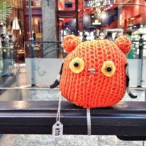 Knit-the-City-Ted-Baker-mini-Owl-1