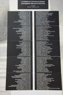 uta-flight-772-memorial-5[2]