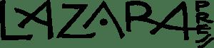 Lazara Press