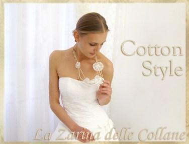 collane naturali, natural style, gioielli naturali, gioielli treccie,