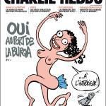 charlie-hebdo[1]