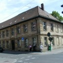 Emmy Noether school