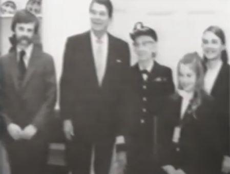 Hepper Reagan