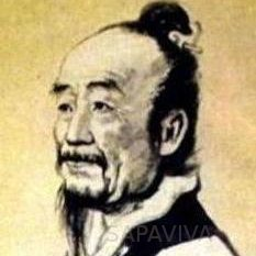Liu-Hui