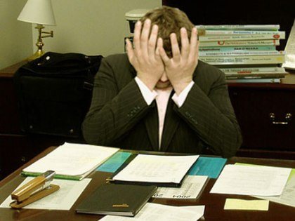 FIRED?  8 Useful Tips for Employees Negotiating a Severance Agreement