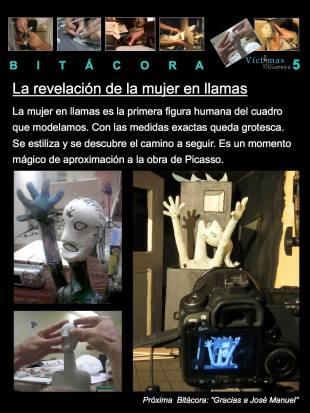 05 Víctimas de Guernica