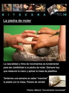 14 Víctimas de Guernica