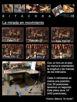 18 Víctimas de Guernica