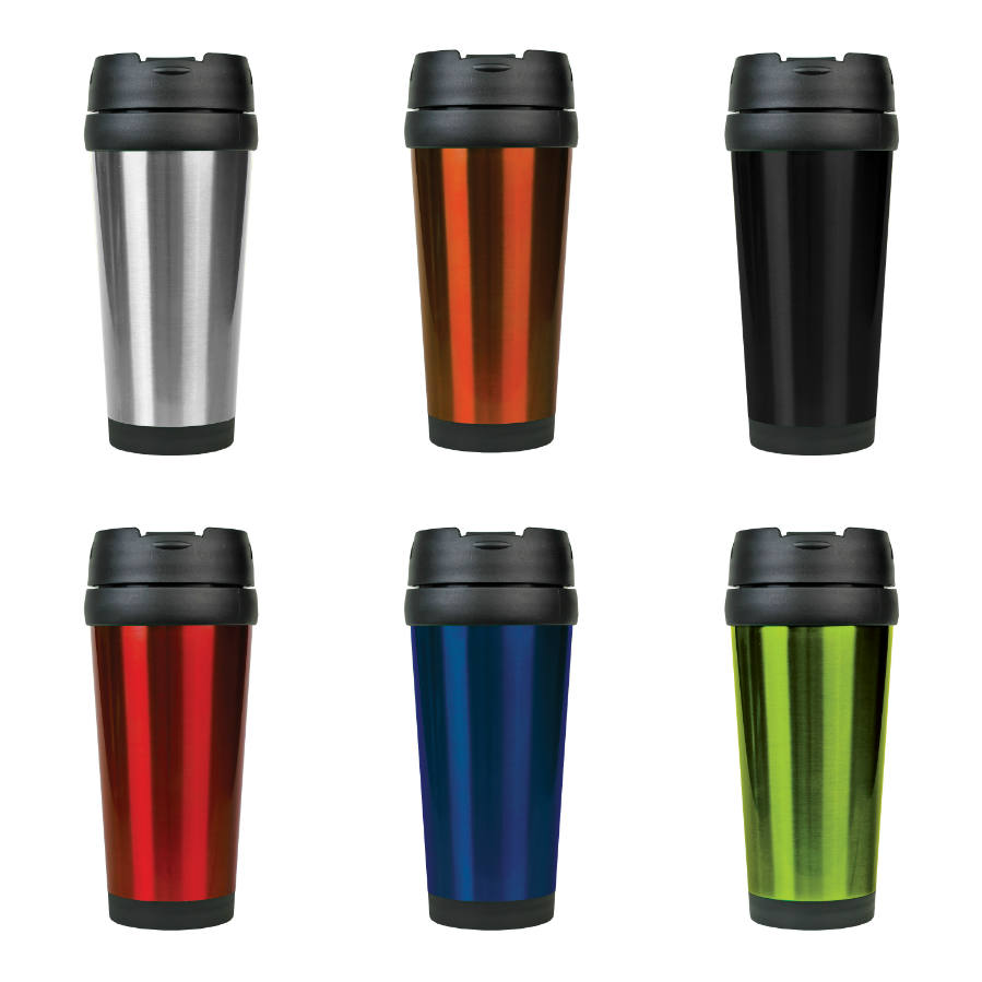 Mug Without Handle Clip Art