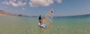 cropped-windsurf.jpg