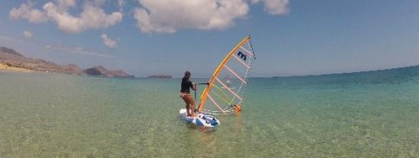 cropped-windsurf.jpg