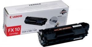 cartridge-fx-10-canon