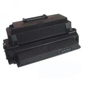 XEROX  Phaser  3420 3425