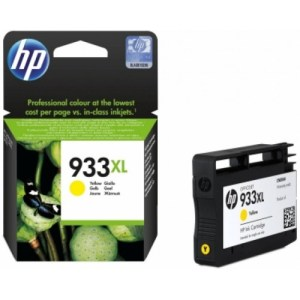 hp-933xl-yellow-500x500
