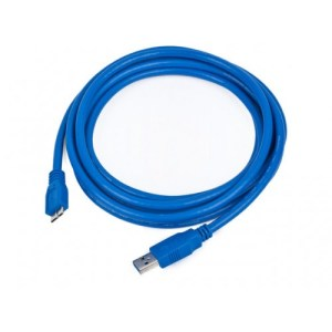data-cables-usb-3.0-am-af-2-500x500