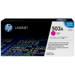 data-hp-laser-black-7583-503a-500x500