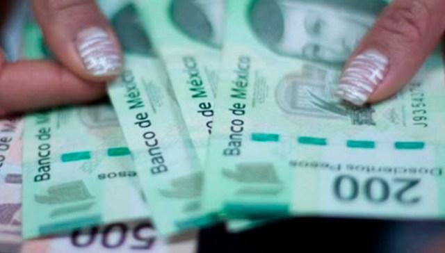 Últimos días de descuentos en multas y recargos en tesorería de Morelia