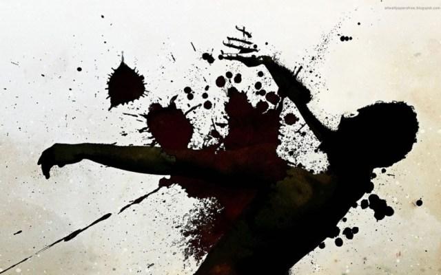 Matan a uno cerca de La Alberca, en Morelia