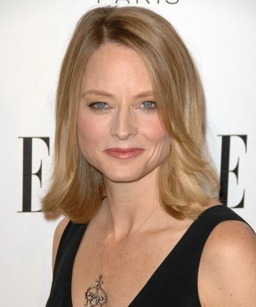 ¿Jodie Foster detesta las cintas de superhéroes? Asegura que arruinan el cine.