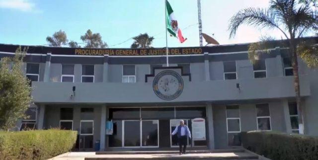Localizan a adolescente desaparecida en Morelia, estaba en casa de familiares de su pareja