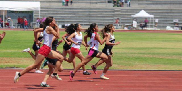 La III Gala Atlética Michoacán 2018, último boleto para la ON'18