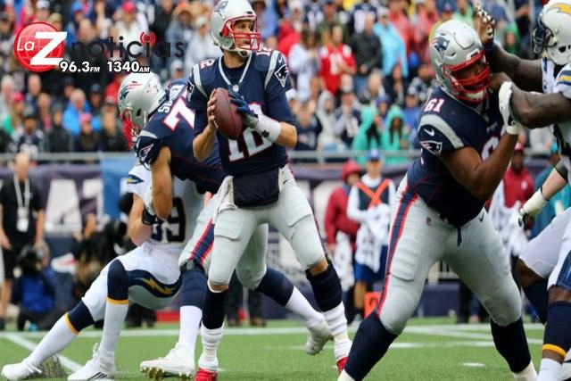 La NFL vendrá a revisar el Azteca