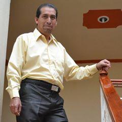 En Guanajuato asesinan al fotoperiodista Rodolfo García.