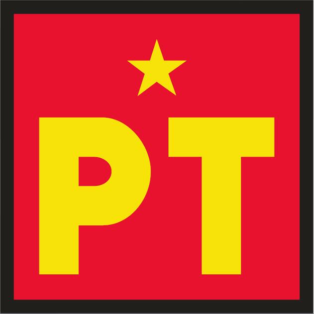 IEM cancela al PT, nueve propuestas a diputaciones plurinominales