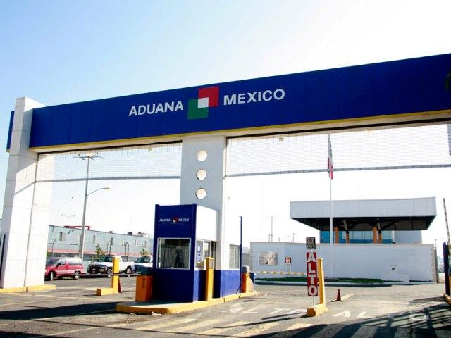México decide no renovar salvaguarda de importaciones de acero