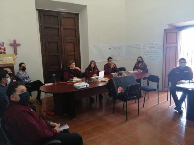 SeCultura fortalece la gestión cultural e innovación social en beneficio de la ciudadanía