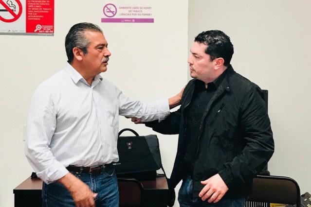 Preocupa a sindicatos del Ayuntamiento que haya cerca de 40 casos positivos de Covid y nulo apoyo