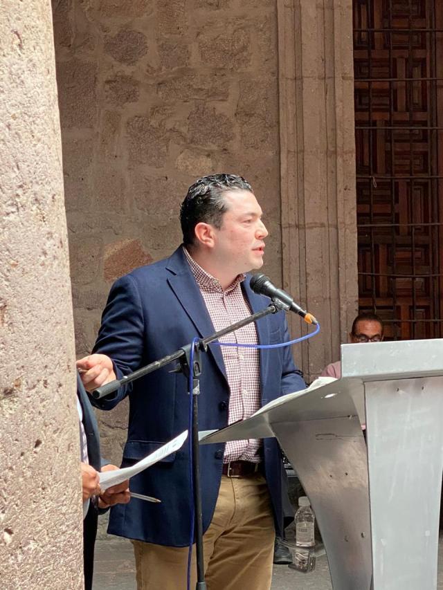 SIDEMM confía que nuevo contrato colectivo sea en beneficio de todos