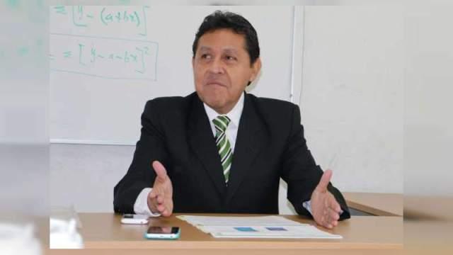 Se perdieron 13 mil 564 empleos en Michoacán