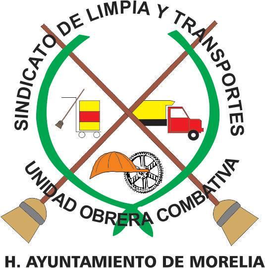 Sindicato de Limpia demandará al Ayuntamiento ante Conciliación y Arbitraje por la «rasurada» que le dio al aguinaldo de los trabajadores municipales