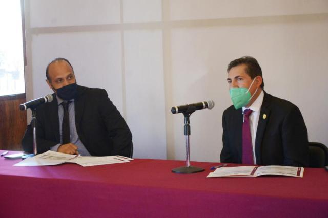 Ofrece Gobierno de Morelia descuentos y estímulos a ciudadanía en pago de impuestos