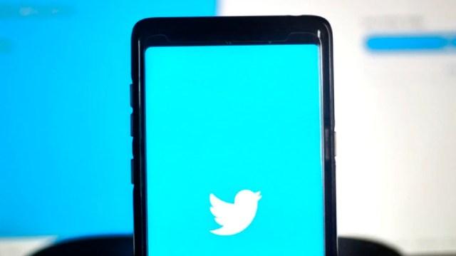 Twitter México suspende cuentas afines a AMLO por «manipulación» de la plataforma
