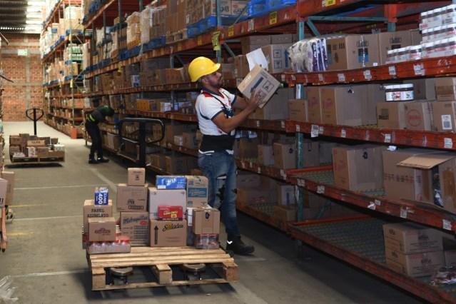 Michoacán, entre los estados con menor pérdida de empleo en diciembre