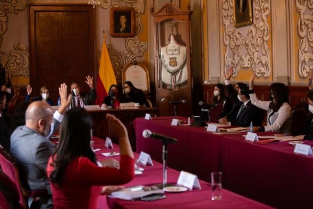 Gobierno de Morelia resguardará a usuarios vulnerables de la vía pública
