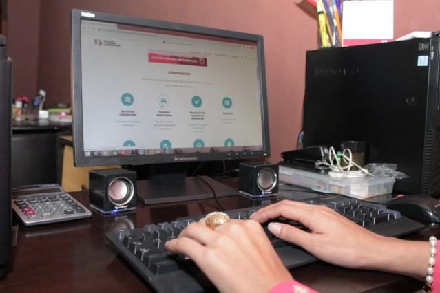 Ofrece Michoacán diferentes opciones para el pago de Refrendo Vehicular 2021