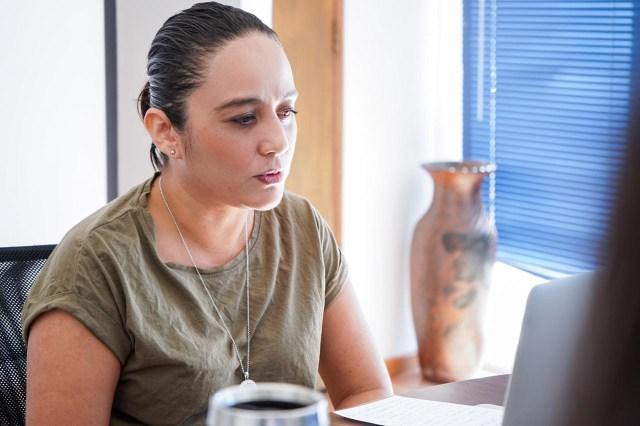 Lanza Seimujer protocolo de atención para mujeres con adicciones y vinculadas a la delincuencia