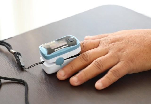 Registra Michoacán 2 mil 340 defunciones de pacientes hipertensos por COVID-19